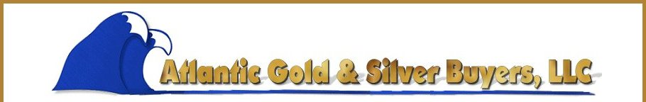 Gold Buyers Myrtle Beach, SC 29572